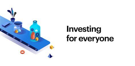 smallcases zerodha invest portfolios apps