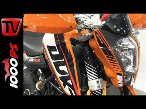 Leistungstuning Motorrad by Video Produktvorstellung Held Active Fit Handschuh
