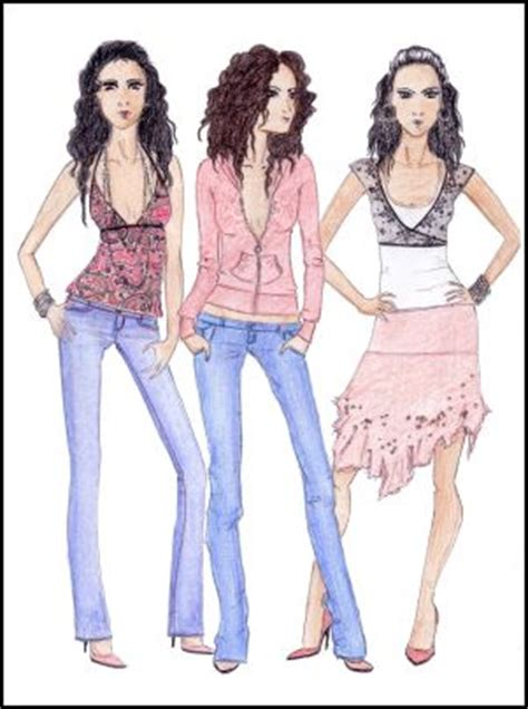 fashion design meaning fashion design understanding and definition of fashion