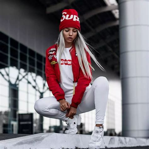 supreme womens clothing image result for hypebeast supreme beautiful womens