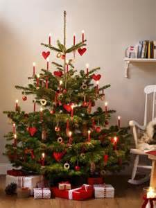 25 best ideas about weihnachtsbaum schm 252 cken on pinterest