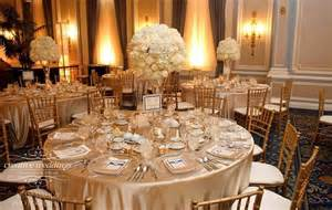 Floor And Decor Brandon 1000 Ideas About Champagne Color On Pinterest Champagne