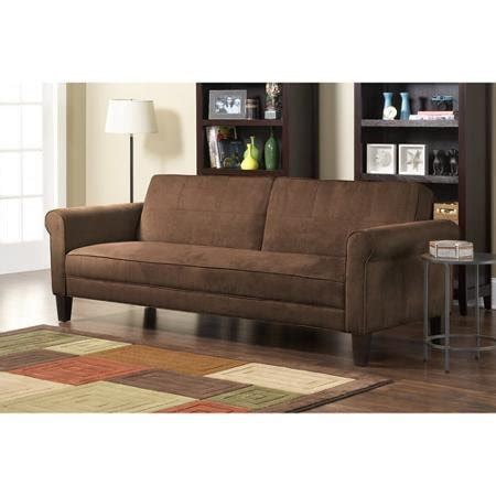 black palms fabric sectional sofa chaise black palms fabric sectional sofa chaise b00r6wulli