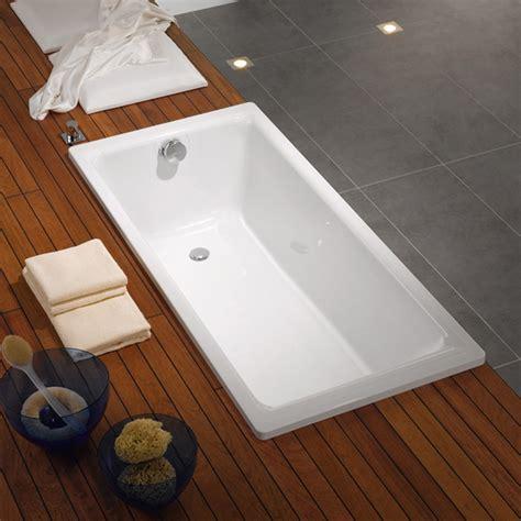 rechteck badewanne kaldewei puro rechteck badewanne 220 berlauf seitlich wei 223