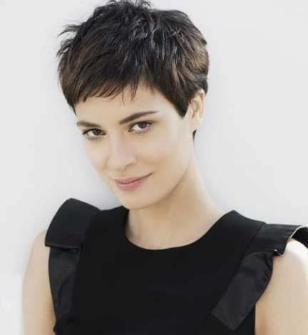 2015 ny short hair hair trends 2015 smith smith salon loughborough smith