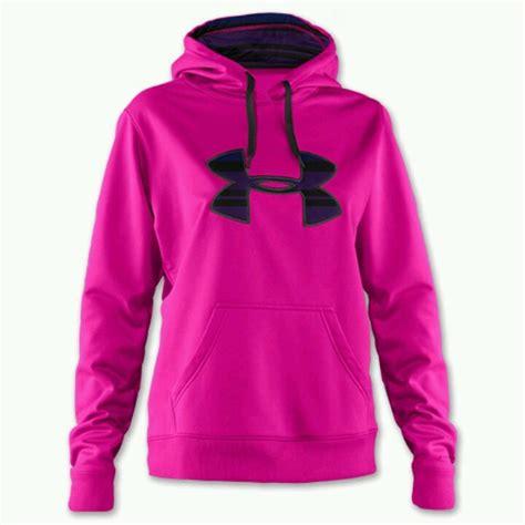 under armoir sweatshirts neon pink under armour under armour nike sweatshirts