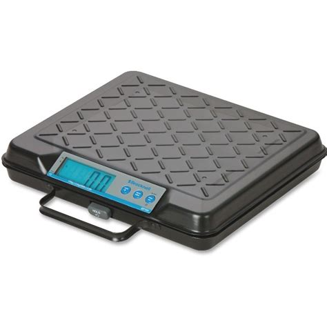 salter brecknell gp100 scales scales weighing from bigdug uk salter brecknell gp100 electronic general purpose bench scale quickship