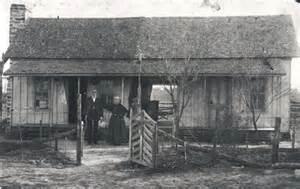 The Homestead Tx Gibtown
