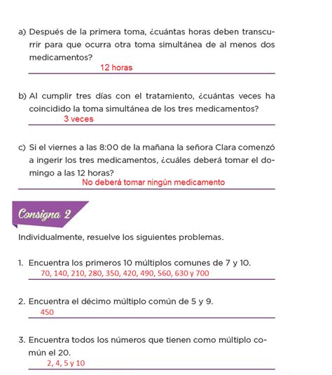 libros de la sep de secundaria paco el chato download pdf paco el chato libros contestados download pdf