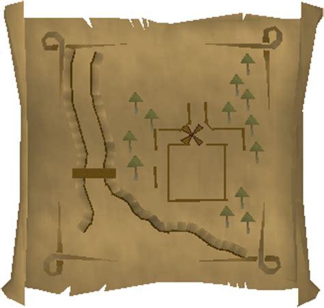 old school runescape treasure trails guide runehq old school treasure trails osrs treasure trails