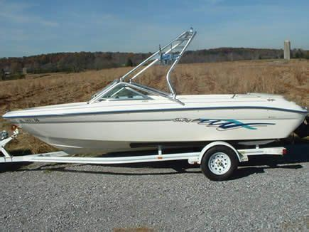 bowrider boat wraps 95 sea ray 195 bowrider wakeboard tower boat wraps