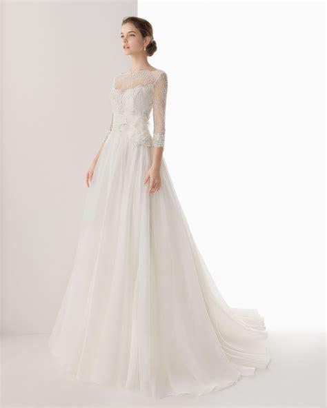 dressybridal wedding dresses  lace long sleeves