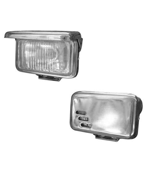 aux lights for car speedwav retro shutter car flood aux lights for lancer