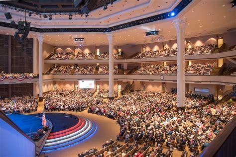new light christian center houston tx 10 largest megachurches in texas