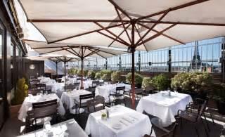 maison blanche restaurants parisianist city guide