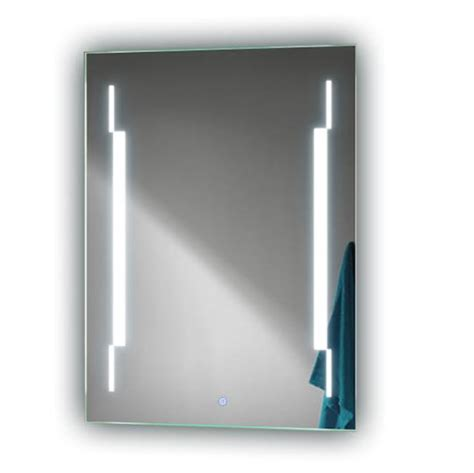 Bathroom Backlit Mirror Fbs 13 Led Bathroom Mirror Bathroom Mirror Manufacturers