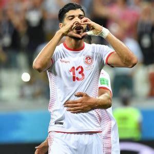 panama vs tunisia free world cup picks and g odds