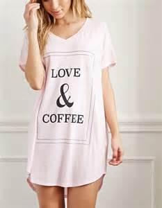 stylish sleepwear cute pajamas for every occasion
