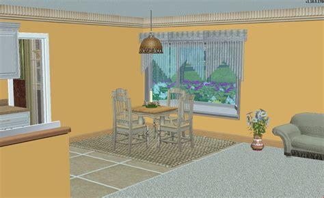 mod the sims valspar designer colors seaside retreat collection i