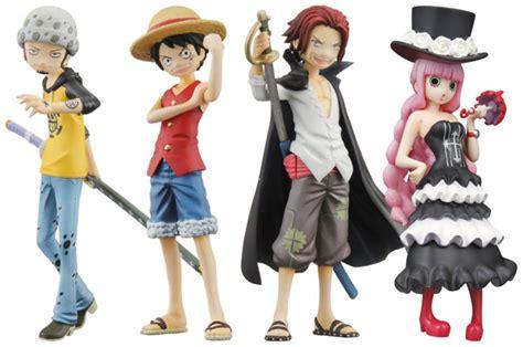 Kaos One Crew Chibi Anime Market half age characters one one wiki fandom