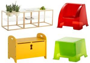 ikea childrens furniture ten hot new children s products from ikea
