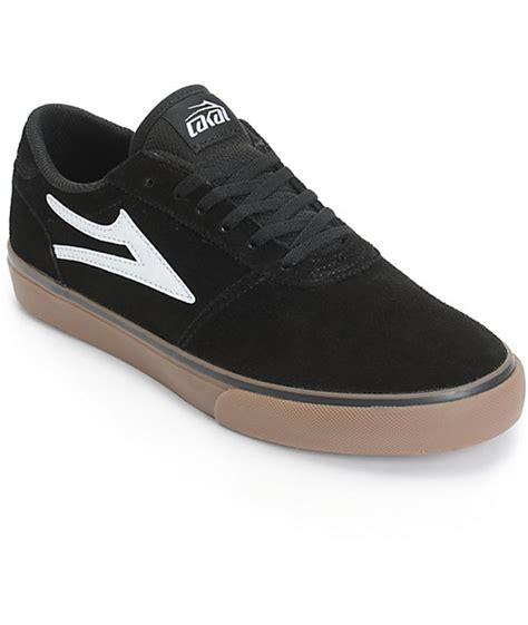 zumiez shoes for lakai manchester skate shoes at zumiez pdp