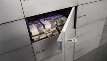 cassetta sicurezza unicredit cassette di sicurezza unicredit costi e dettagli su come