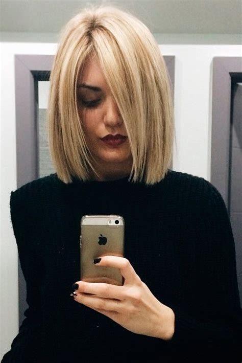 haircuts and styles for age 39 25 best ideas about haircuts on pinterest lob haircut