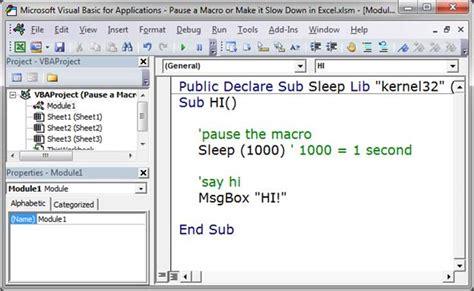 date format milliseconds php excel vba format datetime milliseconds time converting