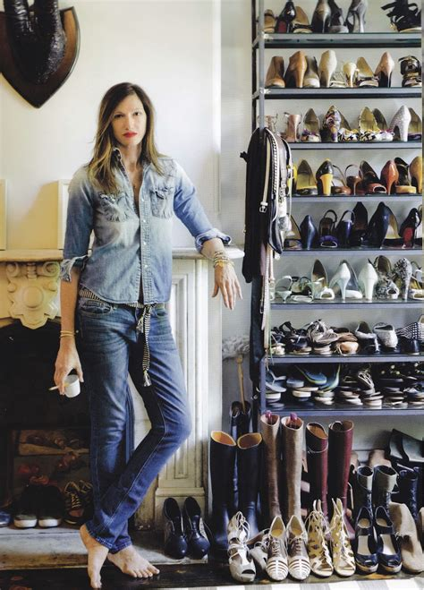 brooklyn home of j crew director jenna lyons featured on m flickr style crush jenna lyons currently crushing
