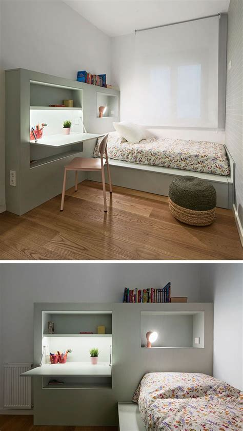 Small Bedroom Couches by 1047 Best Kid Bedrooms Images On Child Room