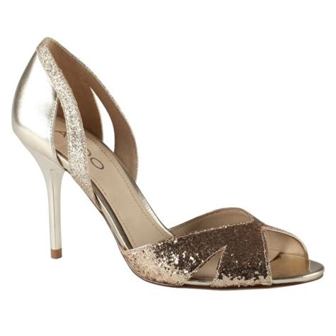 Where To Buy Wedding Shoes by Places To Buy Wedding Shoes Sepatuap Boot