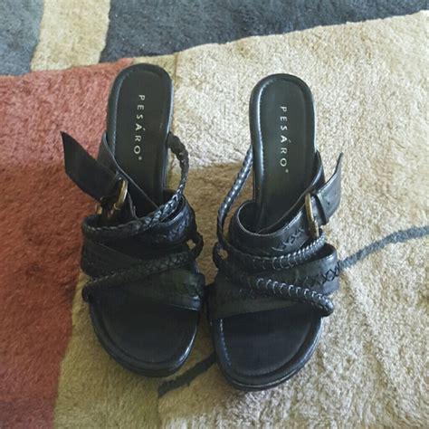 pesaro shoes 56 pesaro shoes italy pesaro shoes from deedee s