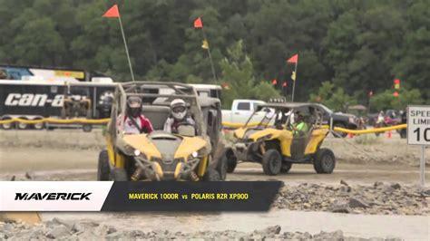 Polaris Rzr Vs Kawasaki Teryx by Teryx Vs Rzr Vs Maverick Autos Weblog