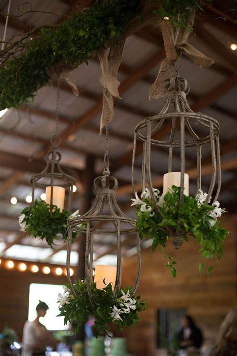 hanging lanterns decor ideas  indoor  outdoor