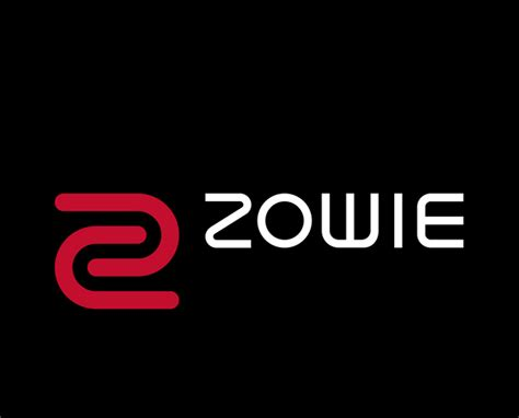 Benq Zowie Rl2755 By Xtreme System zowie is dreamhack summer 2016 official esports monitor brand