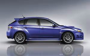 Subaru Impreza 5 Door Review 2011 Subaru Impreza Wrx 5 Door 2017 2018 Best Cars Reviews