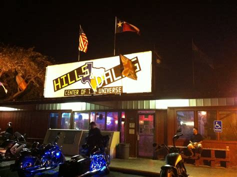 Top Bars In San Antonio what are the best bars in san antonio tx