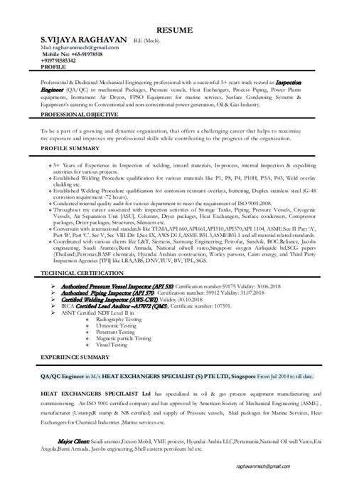 sle welder resume freshersworld resume format 28 images freshersworld