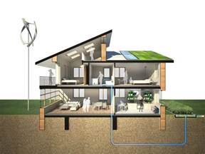 eco homes should your next move be an eco home ecohustler