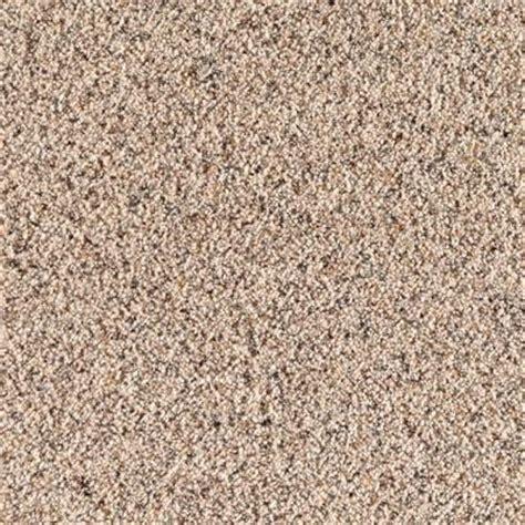 legends ii color sand dollar 12 ft carpet 0356d 22