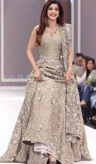 india pak indian bridal anarkali suits gowns collection