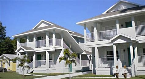 punta gorda housing authority punta gorda housing authority section 8 punta gorda housing authority providing