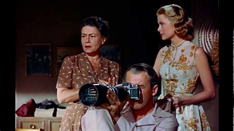 watch online rear window 1954 full movie official trailer rear window 1954 full movie youtube