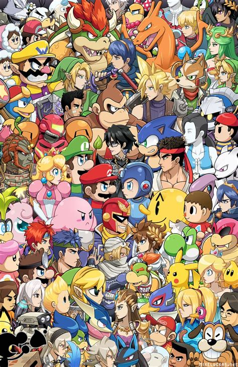 super smash bros tattoo best 25 smash bros ideas on smash