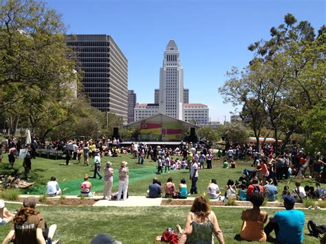 parks in la image gallery los angeles city parks