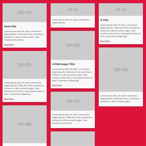 layout grid scss html css web development and layout on pinterest