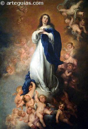 imagenes religiosas barrocas pintura barroca en espa 241 a
