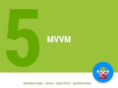 mvvm pattern in net data binding in action using mvvm pattern