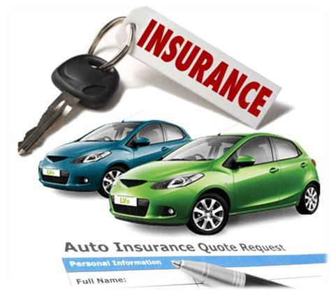 30 best No Money Down Car Insurance Quote images on